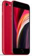 Apple anuncia el nuevo iPhone SE, con procesador A13, a prueba de agua y carga inalámbrica