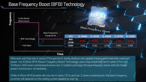 asrock-bfb-technology.jpg
