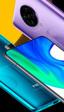 Xiaomi presenta el POCO F2 Pro, un todo pantalla con SD865 y 5G por 549 euros