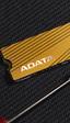 ADATA anuncia la serie Falcon de SSD de tipo PCIe 3.0