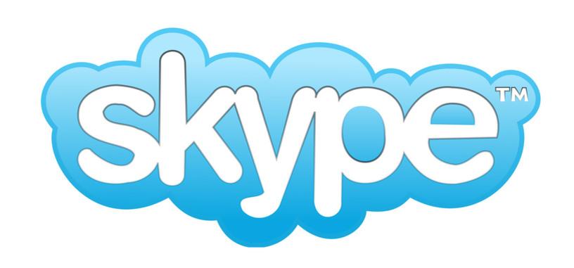 Microsoft lanza a nivel global la integración de Skype en Outlook.com