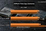 137381 bytes