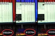 136619 bytes