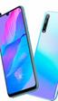 Huawei anuncia el Y8p, con Kirin 710F, pantalla OLED, cámara de 48 Mpx