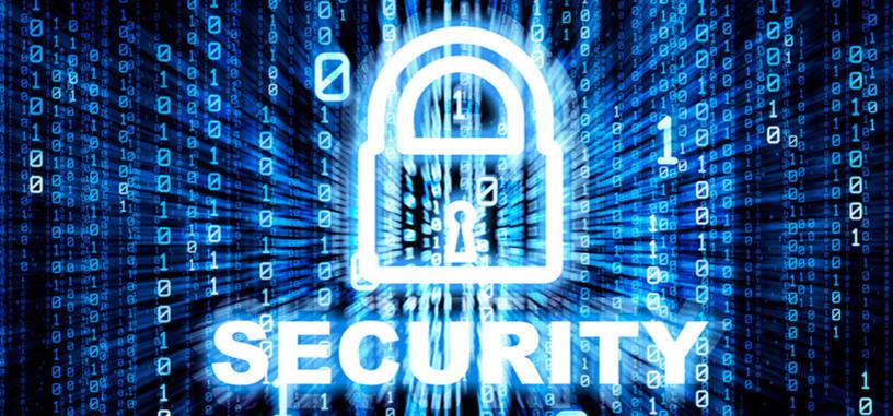 Un fallo crítico en Linux permite ignorar la protección de las conexiones seguras