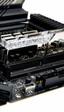 Alcanzan los 6666 MHz con la DDR4 usando módulos G.Skill y la ROG Maximus XII Apex de ASUS