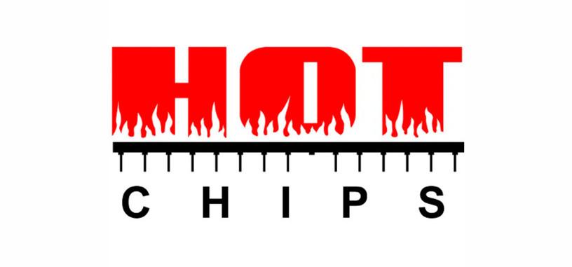 El Hot Chips 2020 llegará caliente: charlas de Nvidia, AMD, Intel, Microsoft, e inaugura Jim Keller
