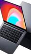 Xiaomi anuncia nuevos RedmiBook con procesadores Ryzen 4000
