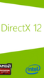 Microsoft anuncia las Direct3D 11.3, y algunas características que compatirá con Direct3D 12