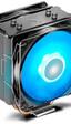 DeepCool presenta la refrigeración Gammaxx 400 Pro