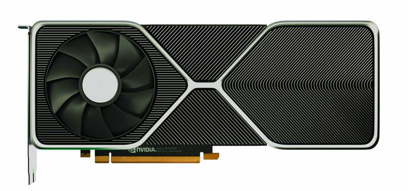 Nvidia estaría preparando una «GeForce RTX 3090»