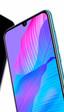 Huawei anuncia el P smart S, gama media con pantalla OLED y Kirin 710F