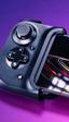 Razer pone a la venta el mando Kishi para dispositivos Android
