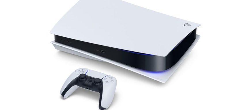Sony acosará legalmente a los que creen tapas personalizadas para la PlayStation 5