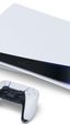 Este es el diseño de la PlayStation 5, llegará con una versión sin lector
