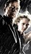 Tráiler sin censura de 'Sin City 2: A Dame to Kill For'