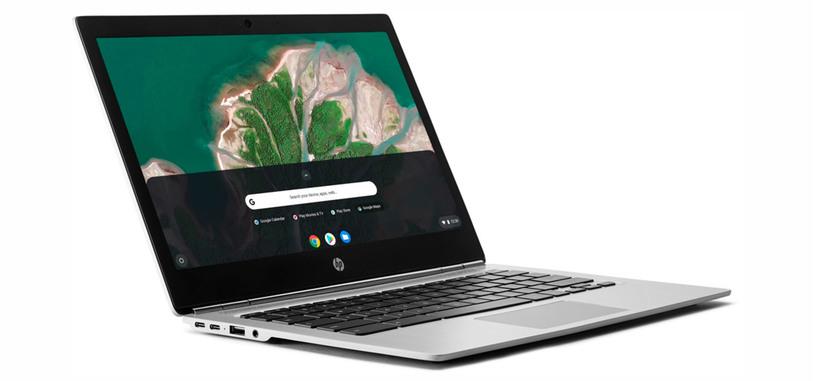 Google y Parallels se alían para usar aplicaciones de Windows en Chrome OS
