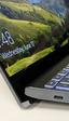 Intel muestra 'Battlefield V' funcionando en la Xe de un Tiger Lake