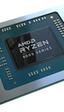 AMD logra cumplir con su promesa 25x20 de eficiencia energética en procesadores de portátiles
