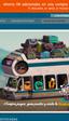 Valve inicia las rebajas de verano de Steam con ofertas de todo tipo