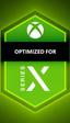 Estos son los juegos que estarán optimizados para Xbox Serie X