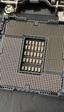 Los futuros Alder Lake S de Intel usarán un nuevo zócalo LGA 1700