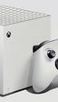 La posible «Xbox Serie S» sería para jugar a FHD con 4 TFLOPS y se anunciaría en julio