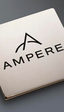 La serie de procesadores Altra de Ampere llegará a los 128 núcleos ARM en el T4 del año