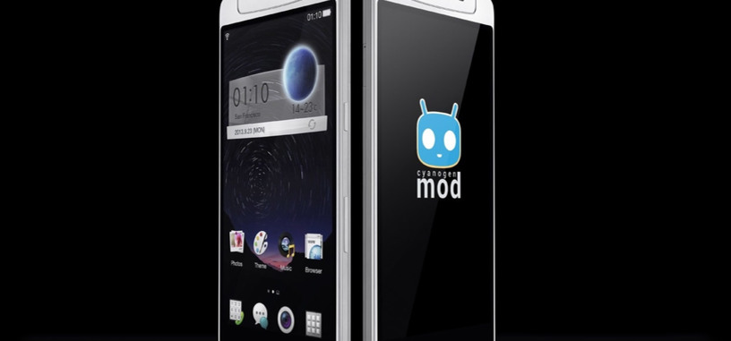 CyanogenMod no recibirá Android L hasta que no salga la versión estable y definitiva