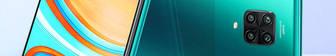 Los mejores móviles de gama media de menos de 300 euros (julio 2020)