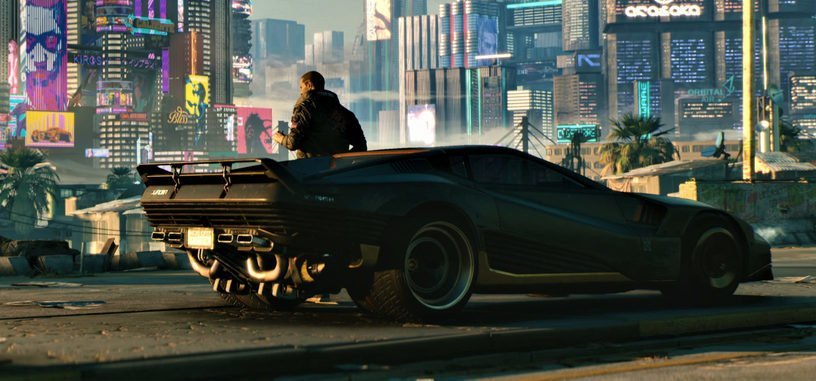'Cyberpunk 2077' muestra sus sorprendentemente asumibles requisitos para PC