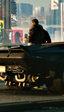 CD Projekt le da un repaso al trasfondo de 'Cyberpunk 2077' en un nuevo tráiler