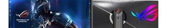 Los mejores monitores del momento (ofimática, diseño, gaming, HDR, abril 2021)