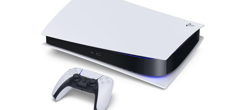 Epic Games asegura que la PlayStation 5 es una obra maestra del diseño de sistemas