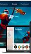 Apple reorienta los juegos de Arcade y cancela diversos títulos en desarrollo