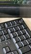 Análisis: Ornata v2 de Razer, mejorando el teclado mecamembrana
