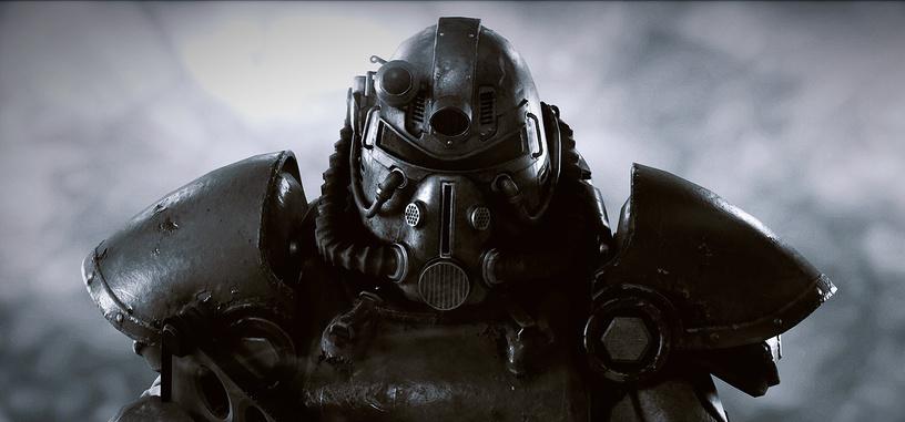 Los creadores de la serie 'Westworld' desarrollarán una serie de 'Fallout' para Amazon Studios