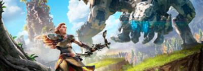 Los nuevos videojuegos de la semana (3 a 9 de agosto)