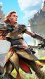 Nvidia distribuye los GeForce 451.67 para 'F1 2020', 'Death Stranding' y 'Horizon: Zero Dawn'