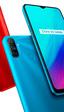 Los mejores smartphones de gama baja (móviles de menos de 120 €, diciembre 2020)