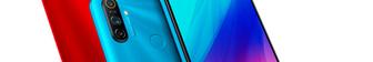 Los mejores smartphones de gama baja (móviles de menos de 120 €, abril 2021)