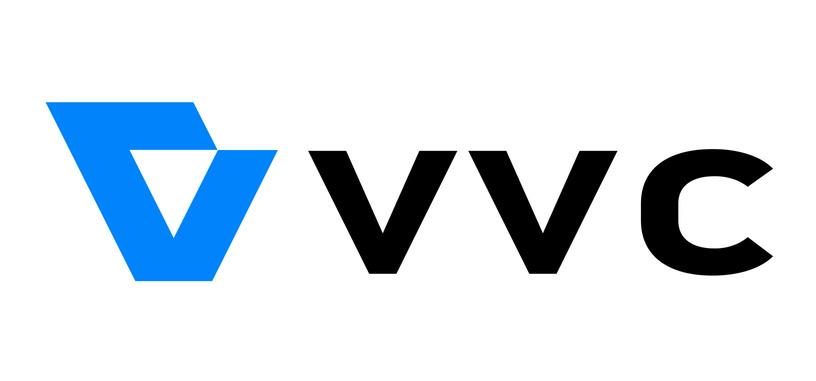 Anuncian el estándar H.266/VCC, reduce a la mitad los vídeos H.265 manteniendo la calidad