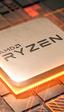 El Ryzen 5 5600 de AMD llegaría a principios de 2021 por 220 dólares
