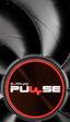 Sapphire pone a la venta la Radeon RX 5600 XT Pulse BE
