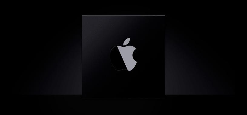 TSMC espera que la producción de los Mac con procesador Apple sea relevante hacia finales de 2021