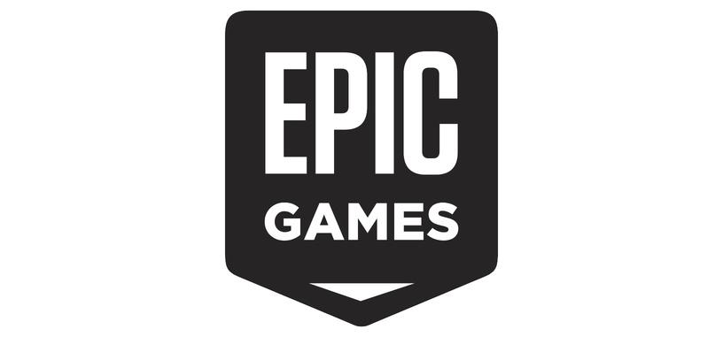 Epic Games registra una queja en la UE contra Apple por prácticas anticompetitivas