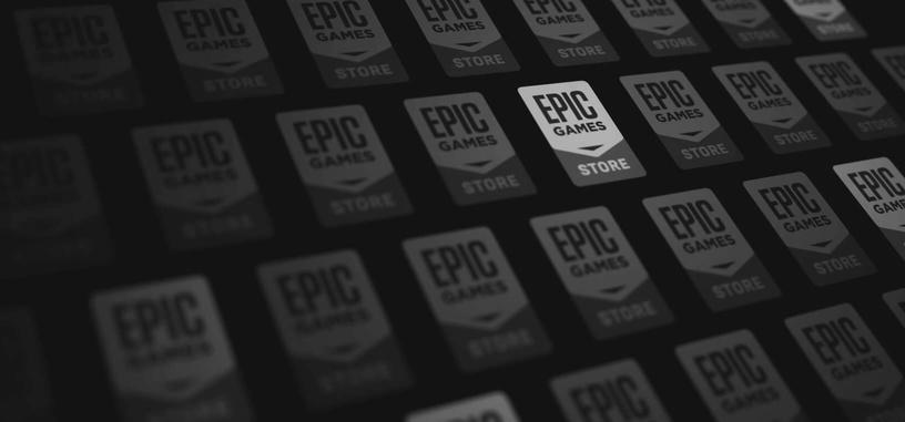 La tienda de Epic Games ofrece gratis 'Killing Floor 2', 'Lifeless Planet', 'The Escapists 2'