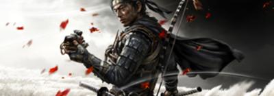 Los nuevos videojuegos de la semana (13 a 19 de julio)