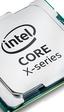 Intel empieza la descatalogación de los Skylake X