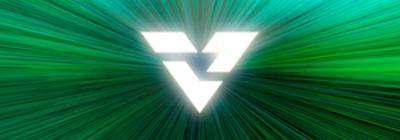 Microsoft hace un repaso a la arquitectura Xbox Velocity que acelerará a la Xbox Serie X